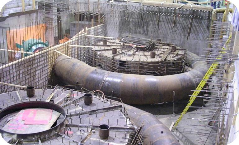 Boiler Inspection Procedure Boiler Free Engine Image For