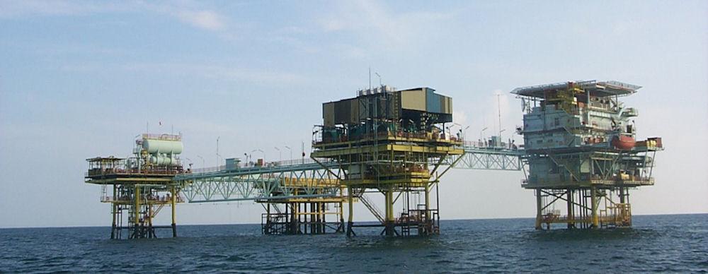 Stasuk Testing & Inspection Ltd  - Nondestructive and